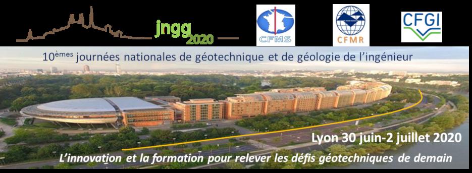 JNGG 2020
