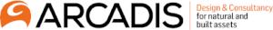 logo arcadis